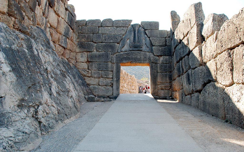 Mycenae-Lion-gate-028