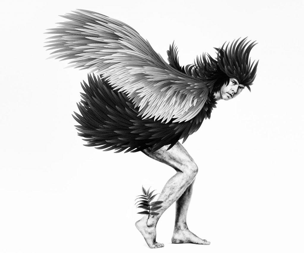 artwork_mastoras_beetroot_site