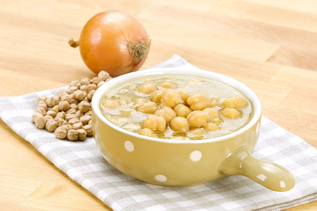 chickpea-soup-of-sifnos