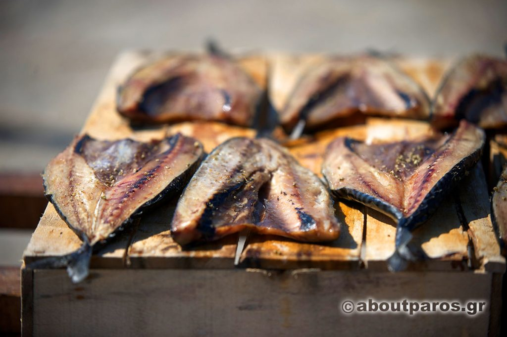 sun-dried-fish