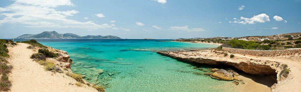 2-platia-pounta-beach-koufonisia-hotel-greece