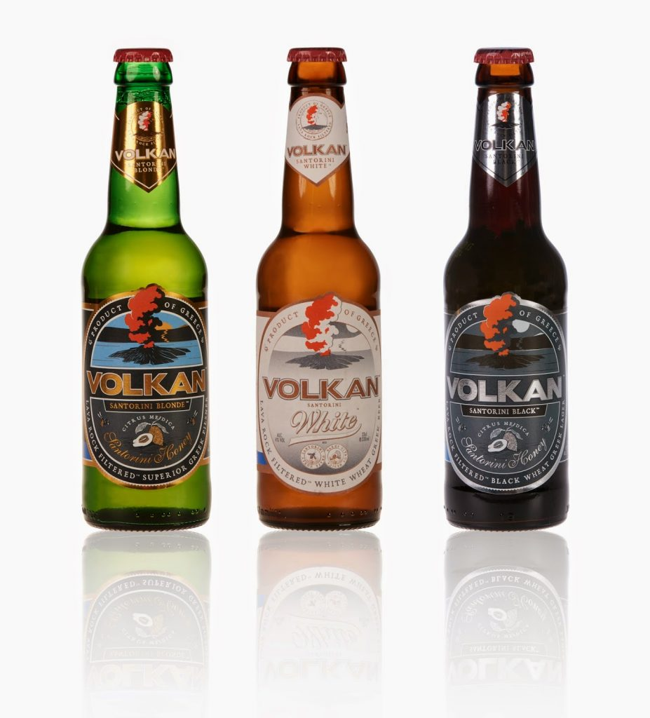 VOLKAN BEER NEW PHOTOS