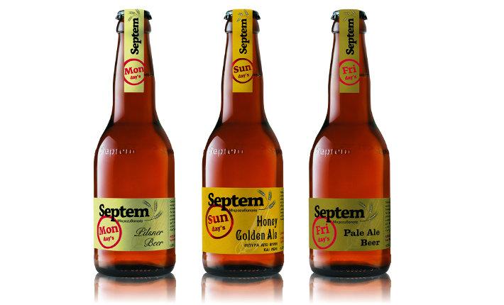 septem-bier