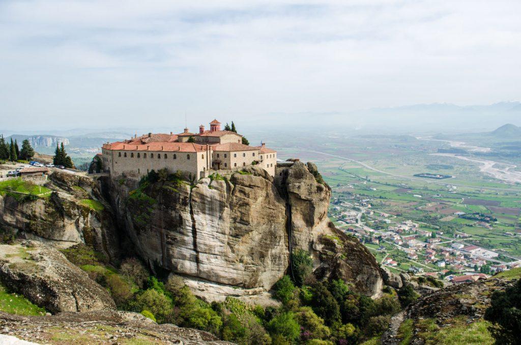 monasteries-meteora