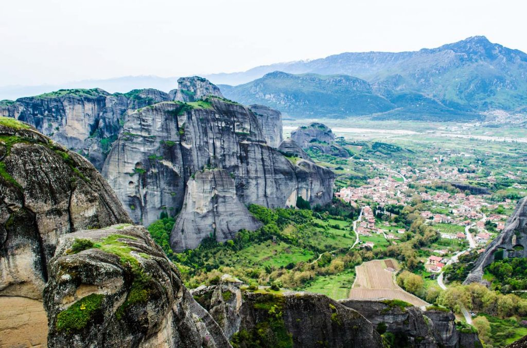 spotlight-on-meteora-view