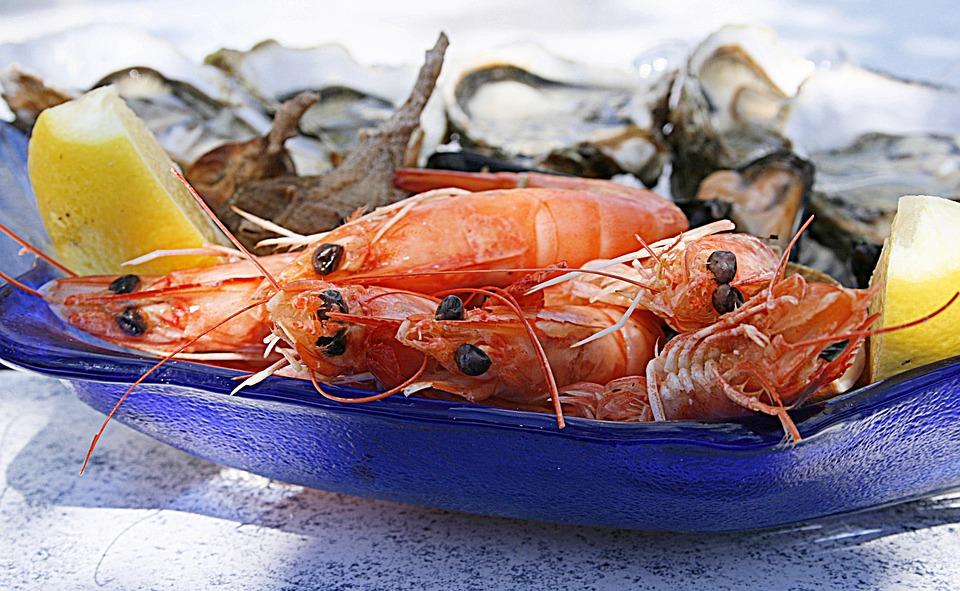 shrimp-1502724_960_720