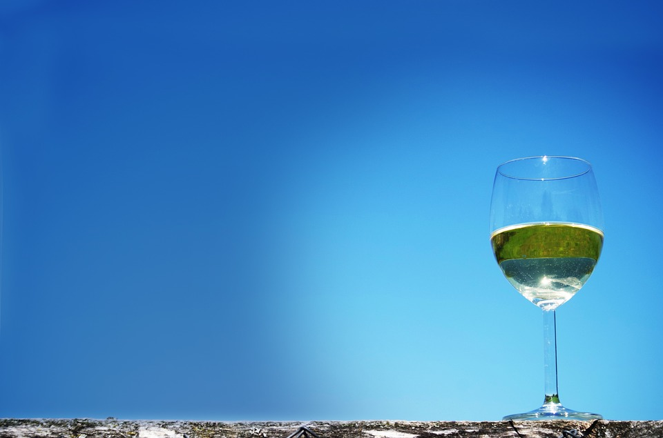 wine-1580380_960_720