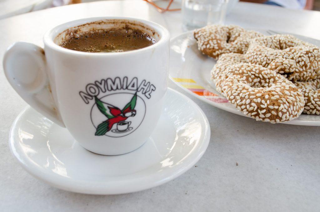 anatolian-coffee-1