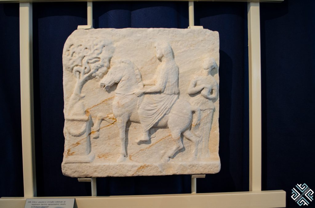 archaeological_museum_of_mytilene-14