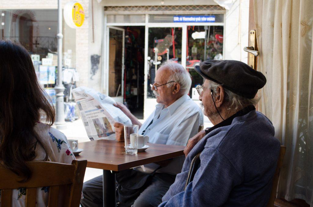greek-kafenio-1