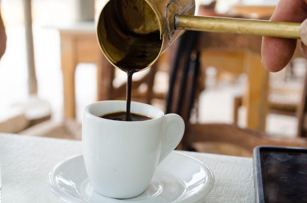 greek-kafenio-anatolian-coffee-2
