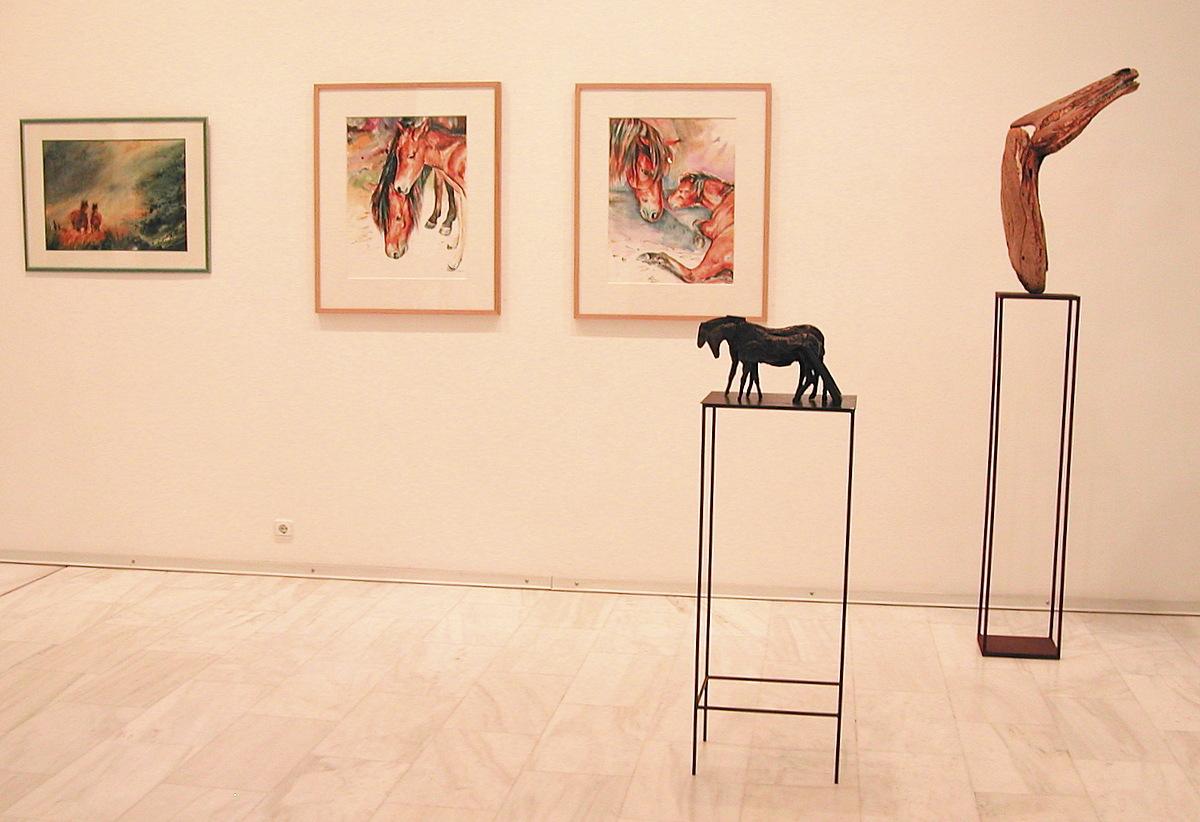 horse-art-_-picture1