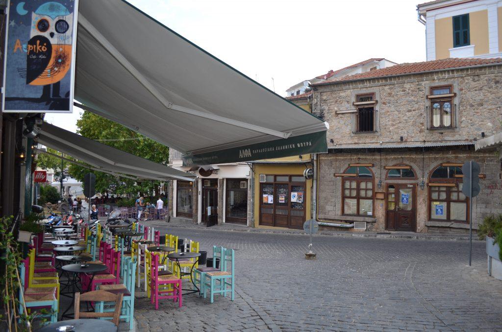 xanthi-old-town-1