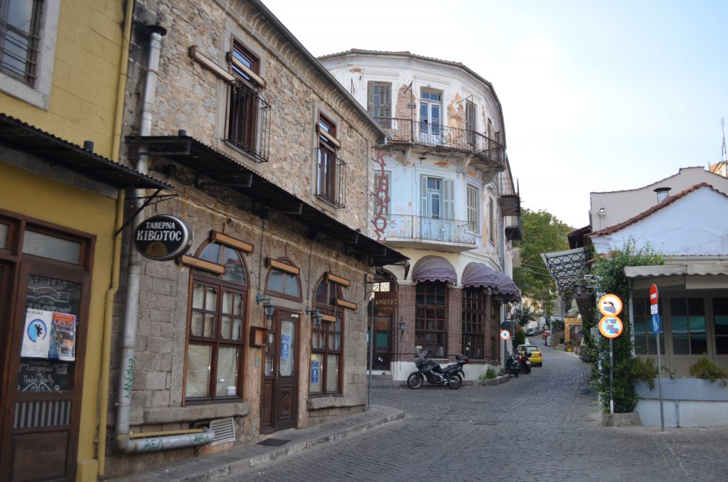 xanthi-old-town-3